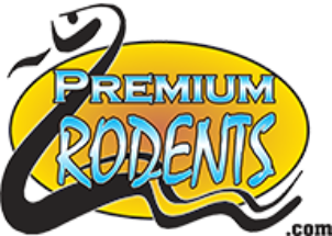 Hornworms for Sale | South Florida Rodents | Free Shipping